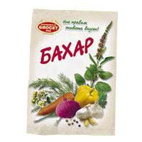 Бахар Биосет