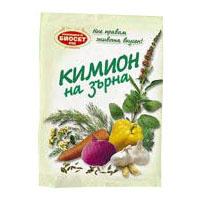 Кимион Биосет зърна