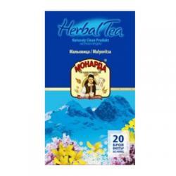 Чай Монарда Мальовица