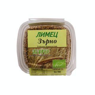 Био зърно от лимец Еци 0.5кг