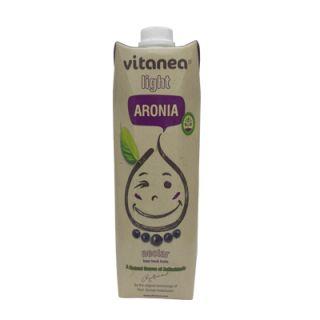 Нектар Витанеа Арония без добавена захар 1л