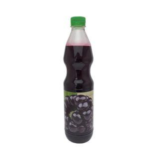 Концентриран плодов сироп Витанеа къпина 1кг
