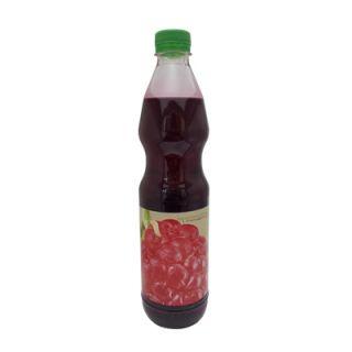 Концентриран плодов сироп Витанеа Малина 1кг