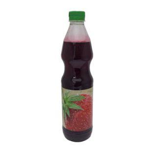 Концентриран плодов сироп Витанеа Ягода 1кг