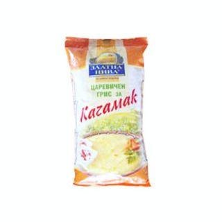 Качамак Биосет